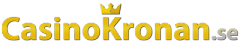 casinokronan online casino